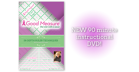 good-measure-slim-dvd-web-banner2.jpg